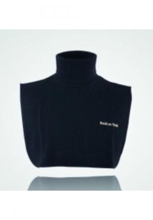 Halskragen ohne Velcro