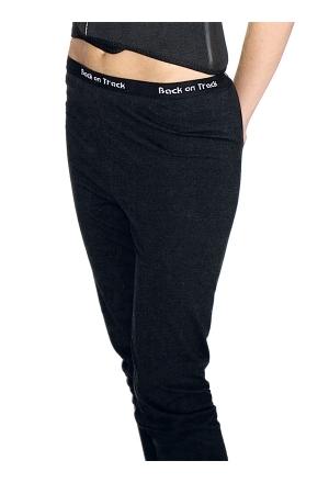 Lange Unterhosen Damen