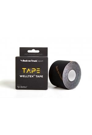 Welltex Tape