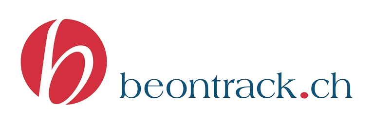 beontrack.ch