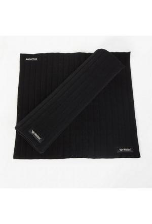 Bandagierunterlagen Scandic PK (Paar)