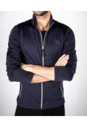 P4G Sweater Liam (Man)