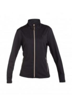 P4G Sweater Athena (Woman)