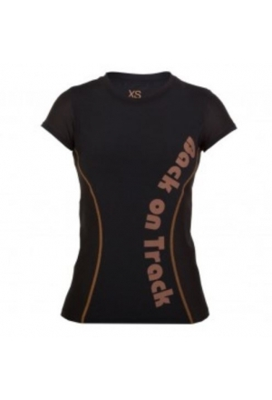 "P4G Shirt ""Copper"" (Woman)"