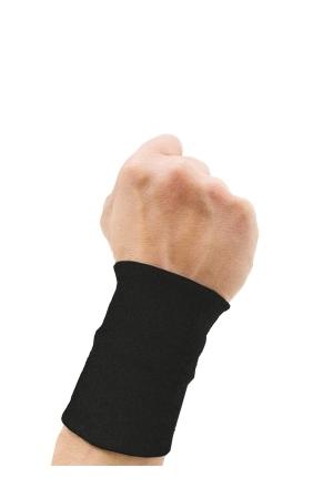 Handgelenkschoner